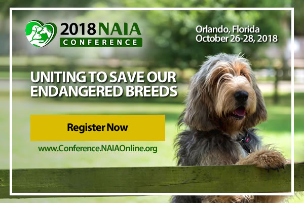 Debarking Bark Softening Myths And Facts National Animal